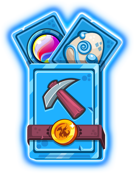 Mining_pack